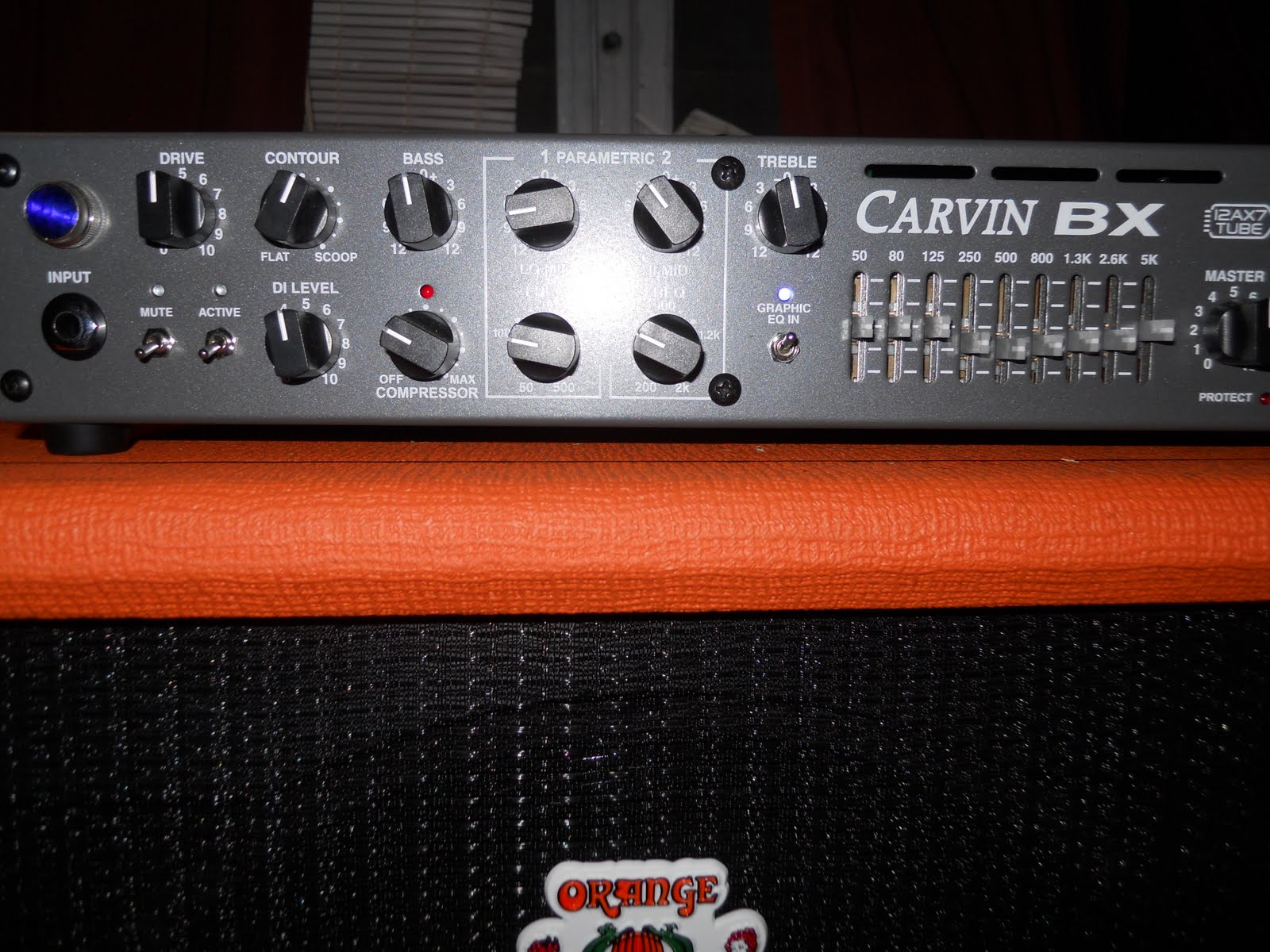 carvin2.