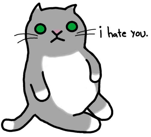 cats-hate-you-and-everyone-else.