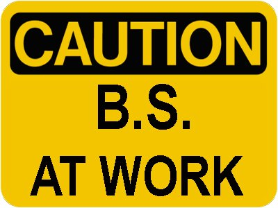 caution-sign.