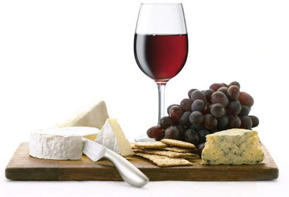 cheese-and-wine.