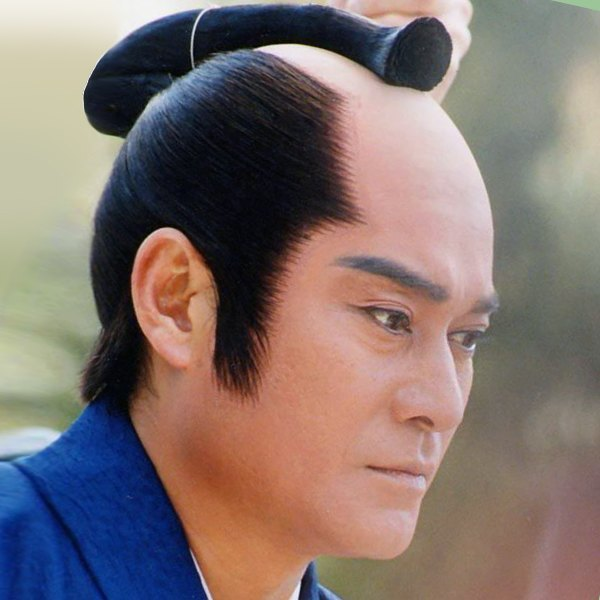 Chonmage-hairstyle-for-men-01.jpg