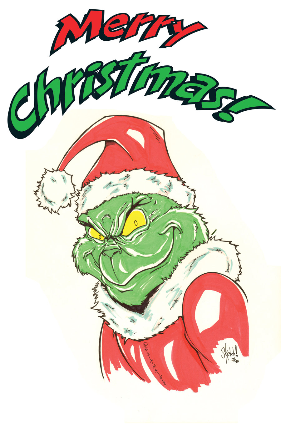 christmas_grinch_by_sketchheavy-d35auzx.