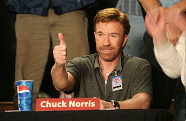 chuck-norris-thumbs-up.