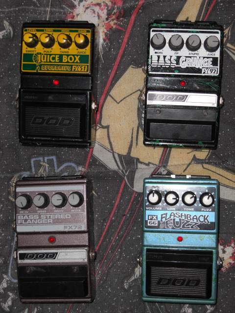 the dod fx fan thread page 11 talkbass com rh talkbass com