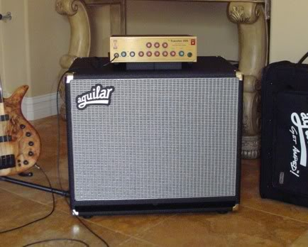 Classicamplification.