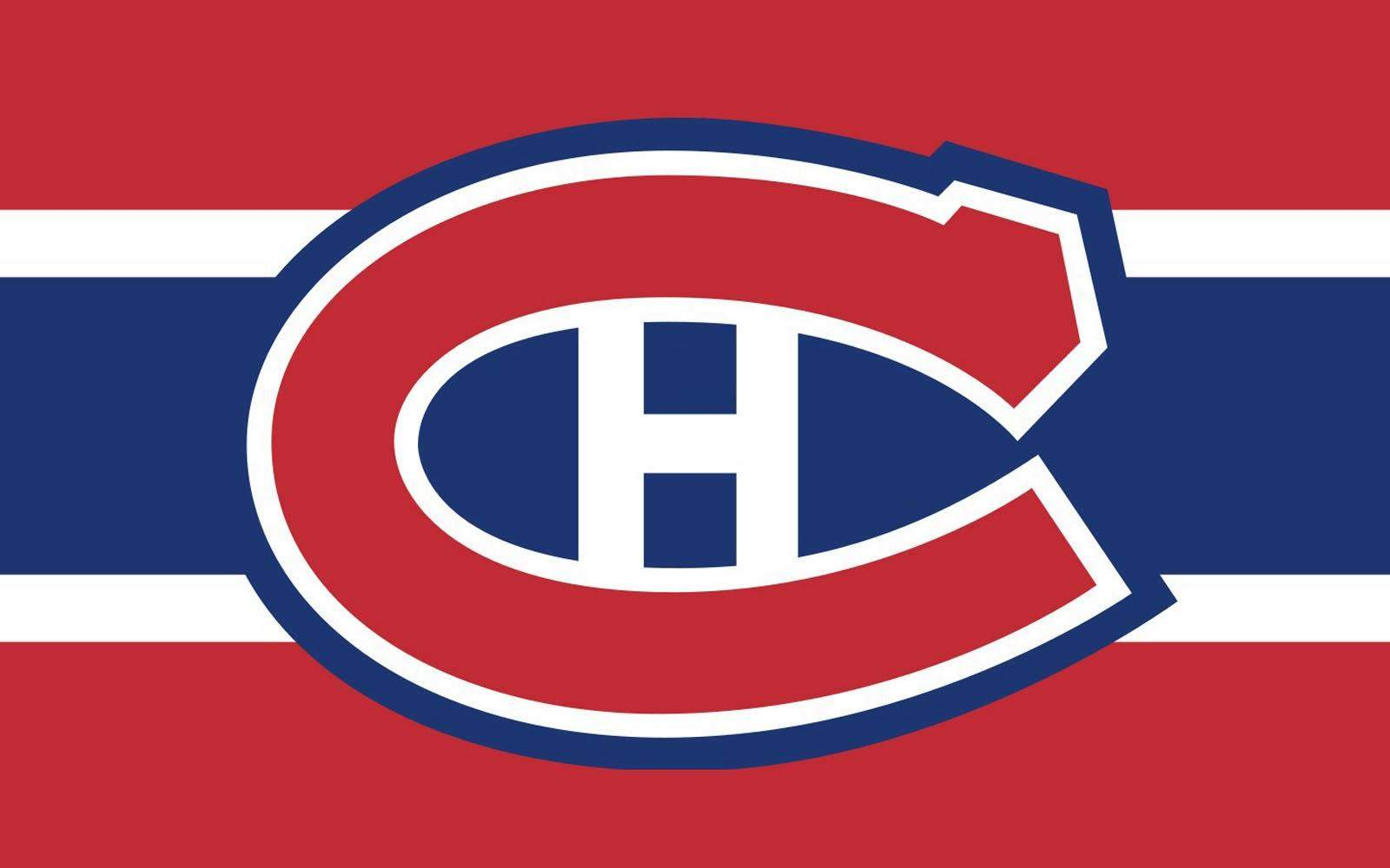clipart-of-the-Montreal-Canadiens-Logo.jpg