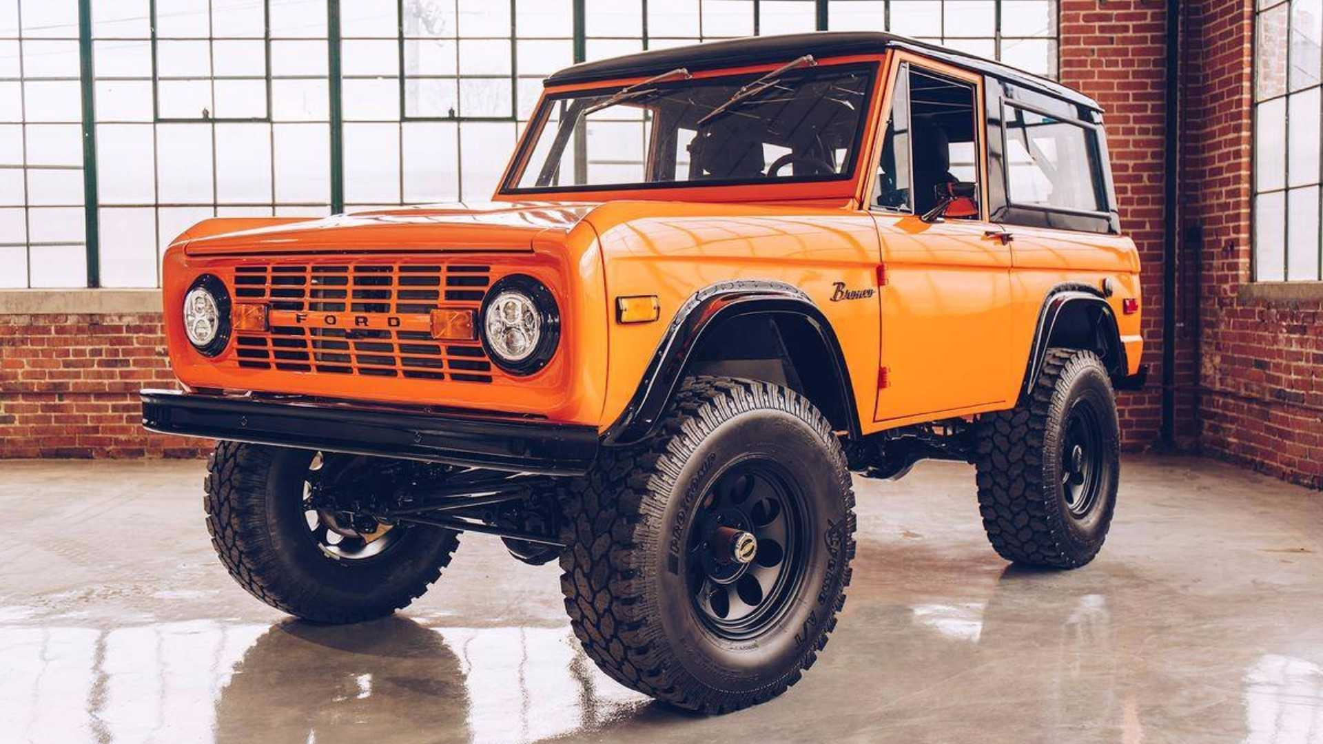 com%2Fimages%2Fmgl%2Fgex4w%2Fs1%2Fthis-1971-bronco-makes-you-long-for-the-early-years-of-the-suv.jpg