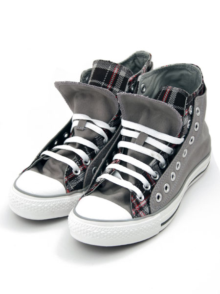 converse-grey-all-star-double-upper-trainer.jpg