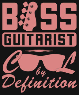 cool_by_definition_bass_guitarist_pink_t_shirt-r718ede04ae304aa297d8d7d44b270324_jf4s5_307.jpg