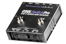 coolswitchpro_angle_med.