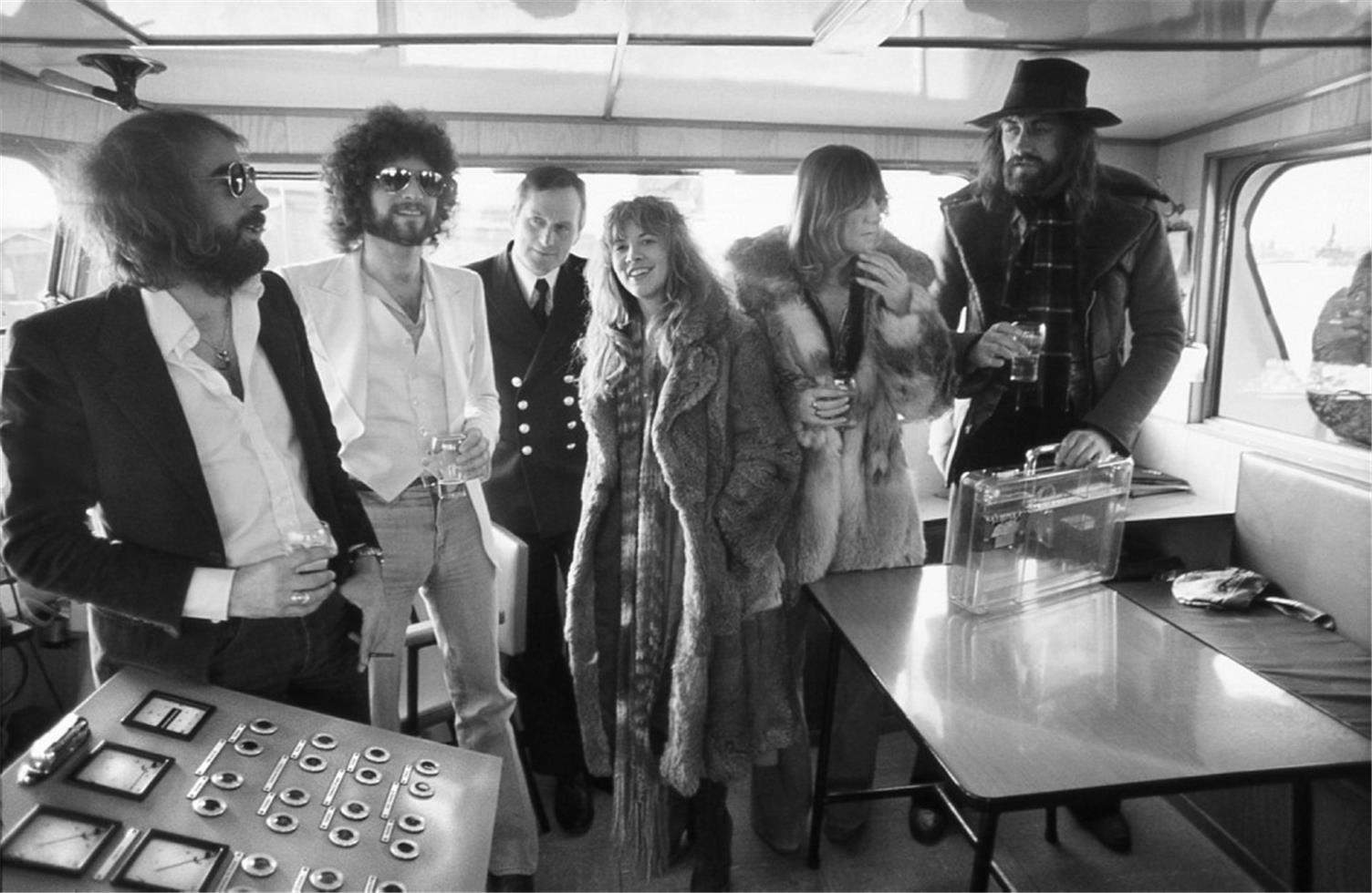Copy of Copy of Fleetwood Mac and captain of the ship FC689.jpg