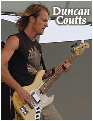 coutts.