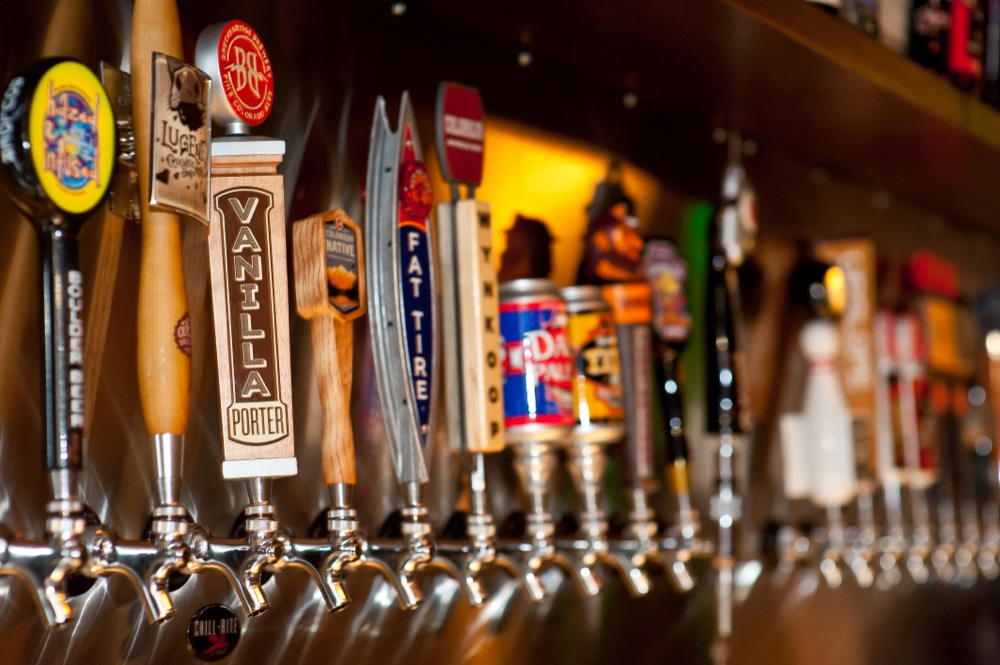 craft_beer_taps.