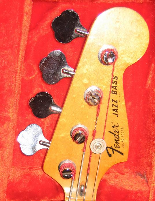 cropped%20headstock.