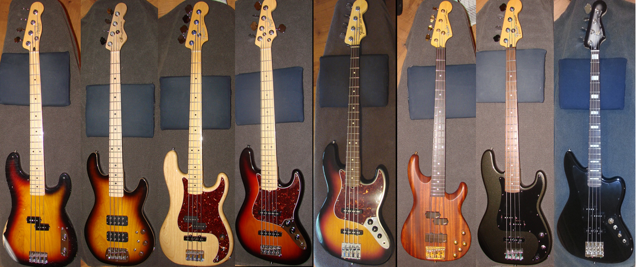 Current Fender Bass Stable 12-29-2016.png