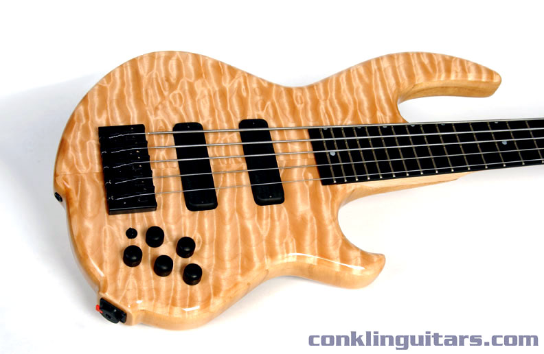 custom_5_string_bass_quilted_maple_3_large.