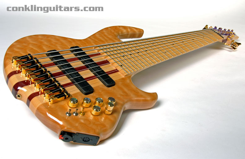 custom_9_string_bass_quilted_maple_1_large.