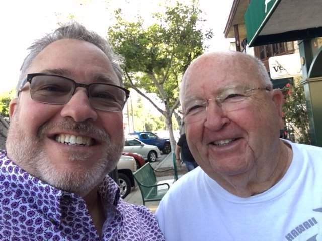 Dad and I 08102019.JPG