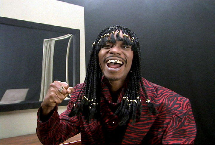 dave-chapelle-as-rick-james1.