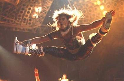david-lee-roth-jumpin-for-the-devil.