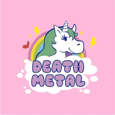 death-metal-unicorn-light-pink-400x400.jpg