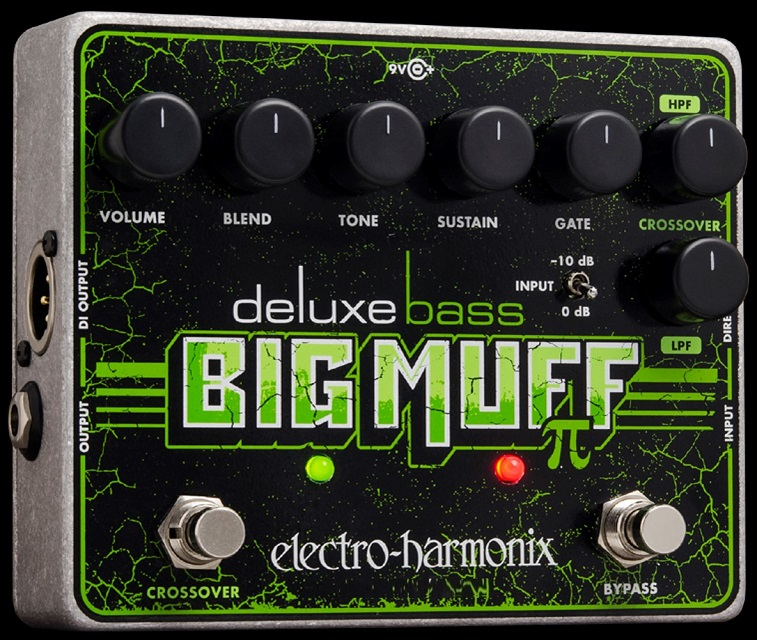 deluxe-bass-big-muff-pi.