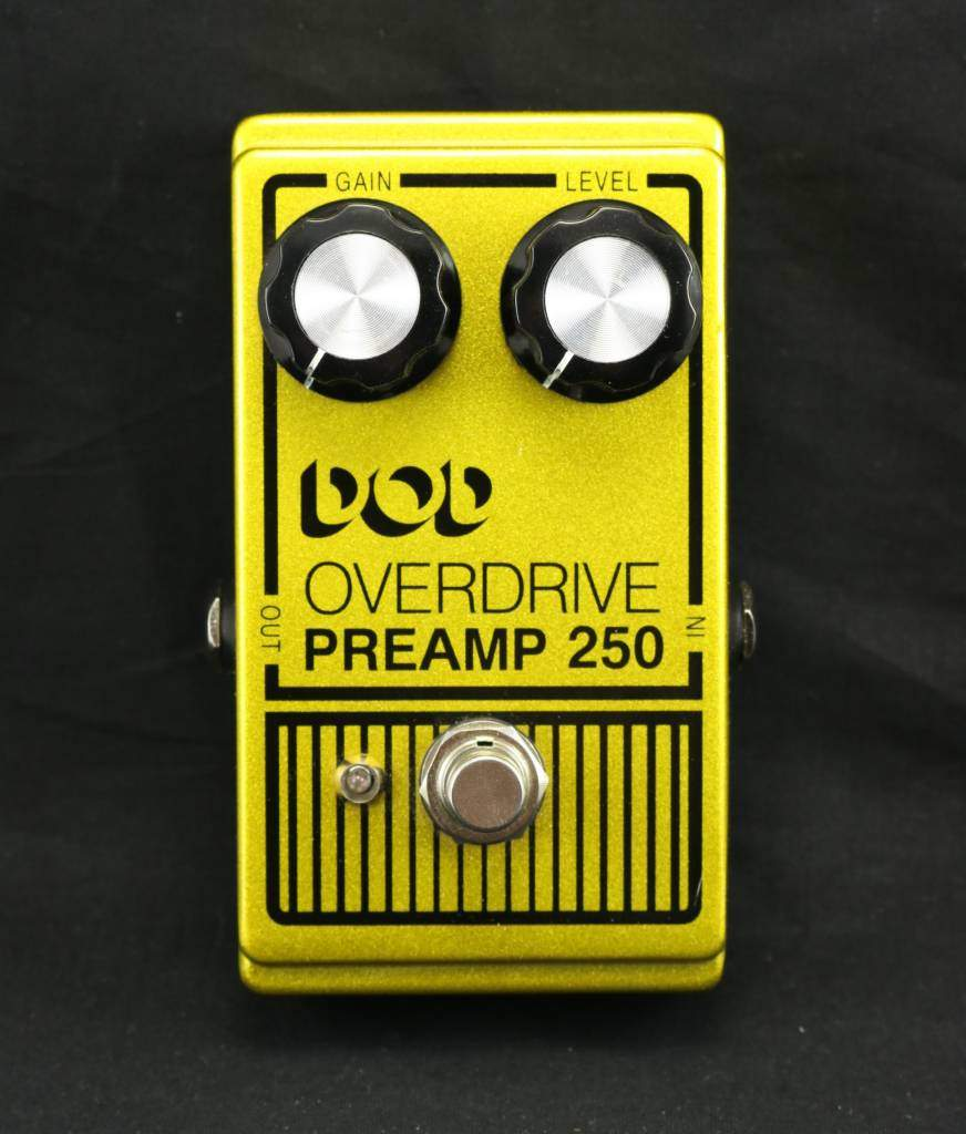 dod-used-dod-overdrive-preamp-250.