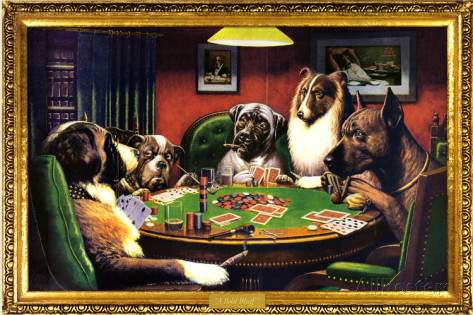 dogs-playing-poker.