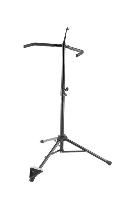 Double_bass_stand_black_14100-011-55a46a460cbf77d126745175987a308290-productpage_orig.