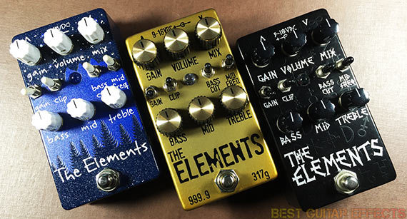 Dr-Scientist-The-Elements-Review-Best-All-In-One-Boost-Overdrive-Distortion-Pedal-Gold-03.