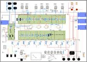 DR201_ver_8_Mid70_s_preamp_mod_20120703.jpg