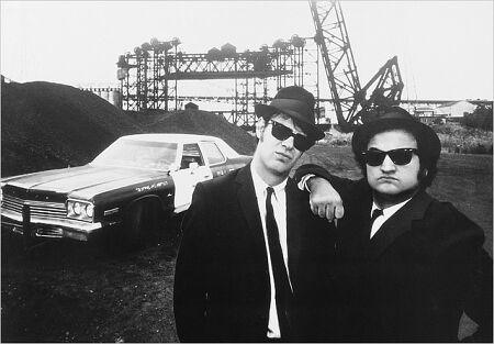 dressup_blues-brothers.
