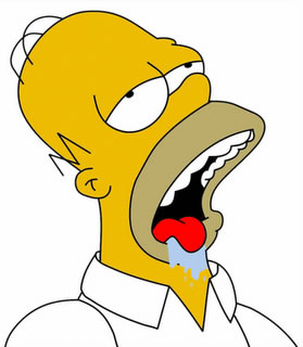 drooling-homer-simpson.