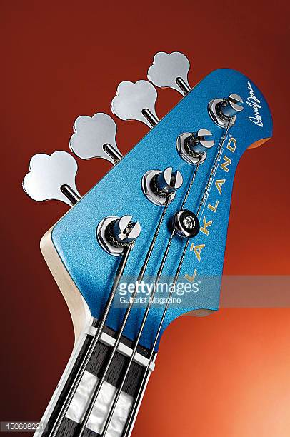 e-headstock-of-a-lakland-skyline-darryl-jones-4-bass-guitar-during-picture-id150608291?s=612x612.