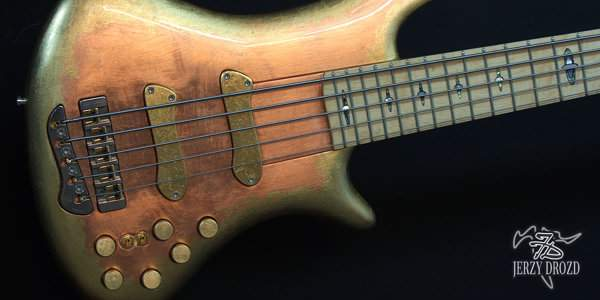 In Praise Of Weird Looking Basses Page 23 Talkbass Com