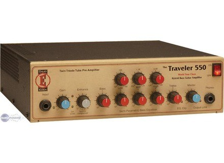 eden-bass-amplification-wt-550-thetraveler-39548.