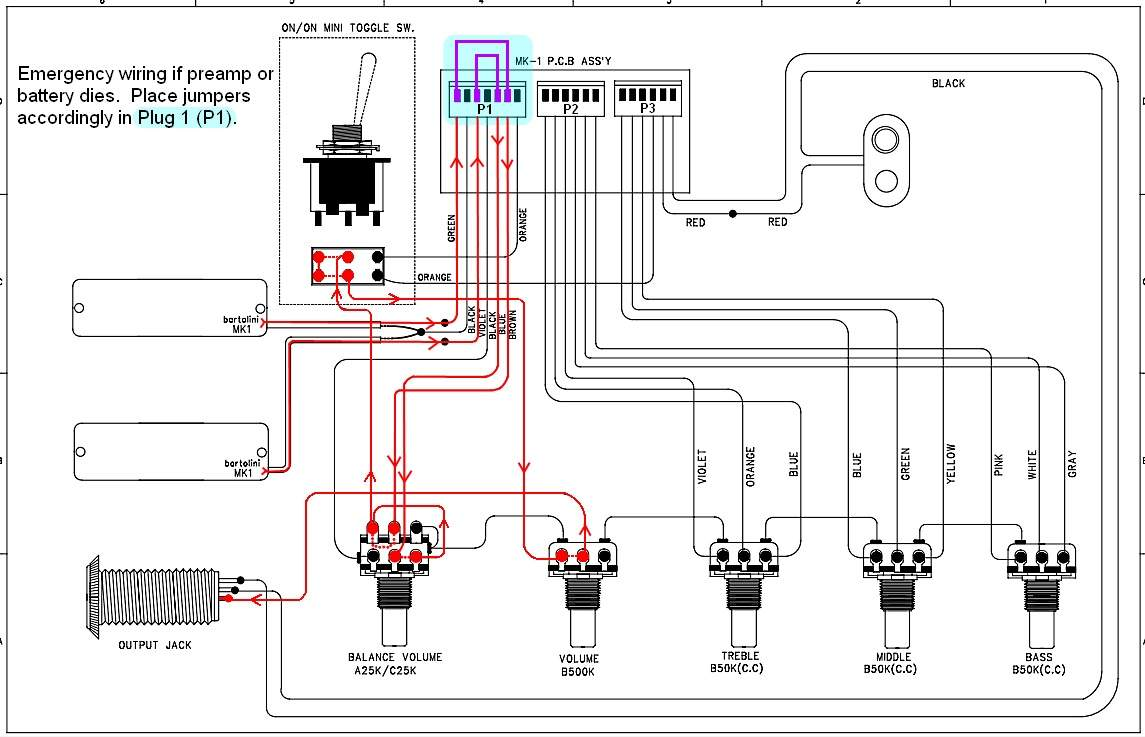 Cort Hss Wiring Diagram - Wiring Diagram Show Bartolini B Ibanez Wiring Diagram on ibanez gax, ibanez color codes, ibanez jbm100, ibanez gsr200, ibanez rg450dx, ibanez roadcore, ibanez grg120bdx, ibanez hsh wiring, ibanez rg421, ibanez sz320, ibanez v7 and v8 wiring, ibanez pickup wiring, ibanez model identification, ibanez s470 mahogany oil, ibanez explorer, ibanez 8 string, ibanez axstar, ibanez 9-string, ibanez 7 string, ibanez s5570q,
