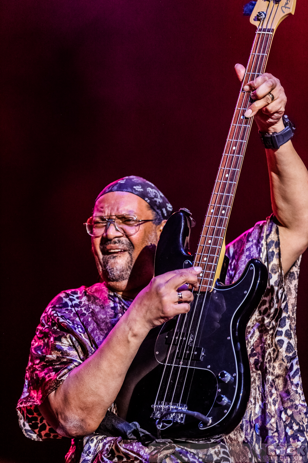 er-Thumbs-RIP-2015-The-Brothers-Johnson-Last-Concert-Photos-2013-Photography-Tribute-Memorial-19.jpg