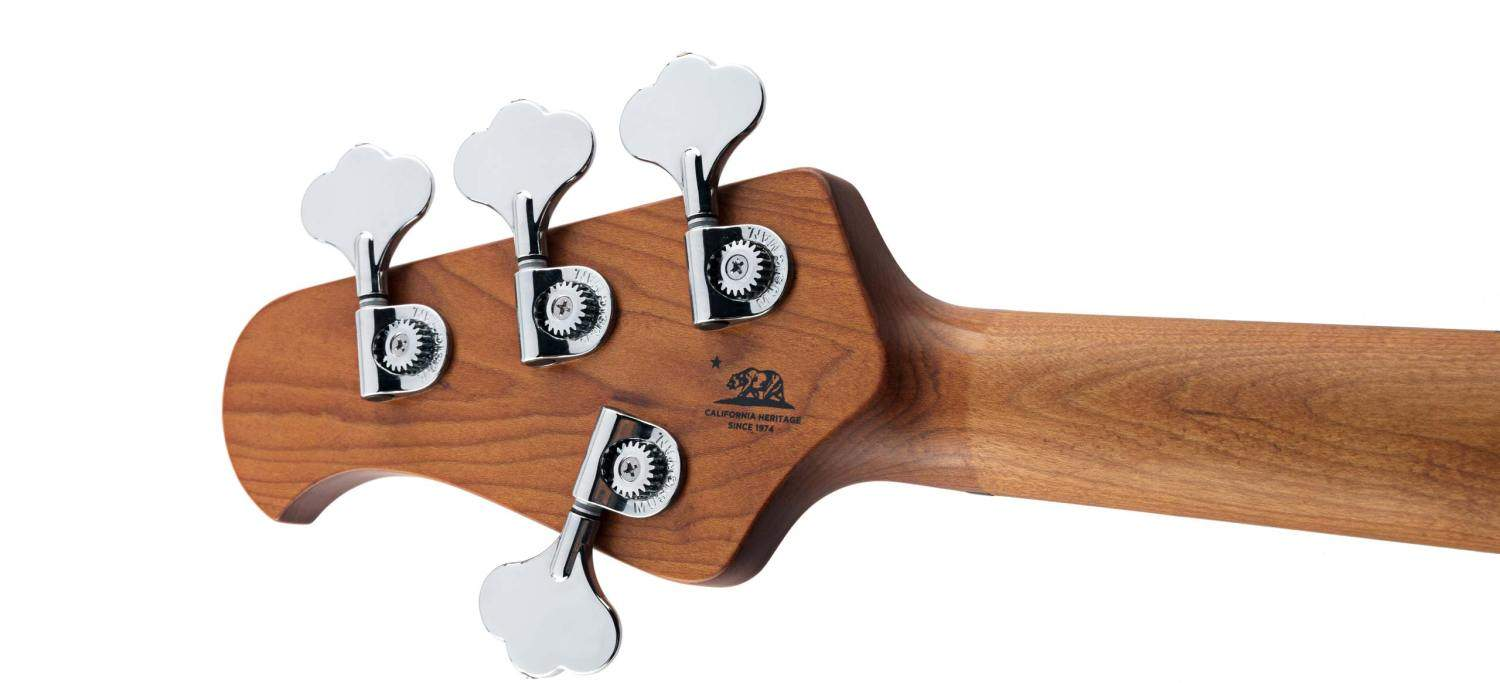 Ernie-Ball-Music-Man-StingRay-Special-Bass-Back-of-Headstock.