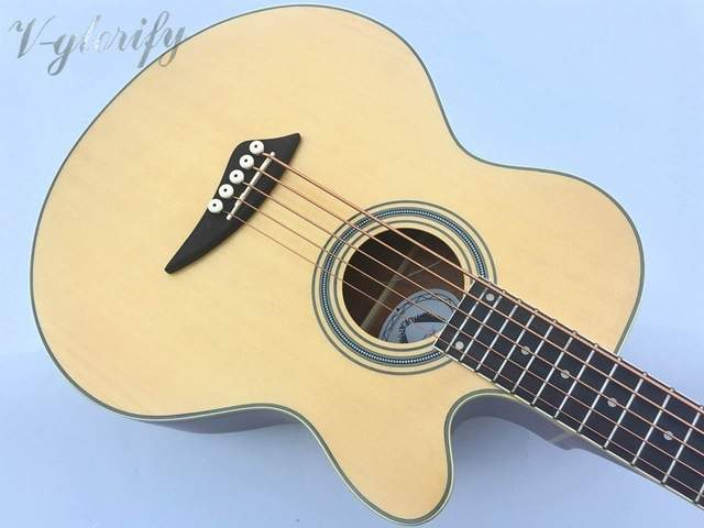 factory-made-5-string-acoustic-bass-guitar-with-electro.jpg_640x640.jpg