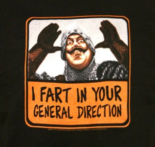 FartInYourGeneralDirection.