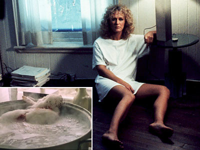 fatal-attraction-bunny-glenn-close.
