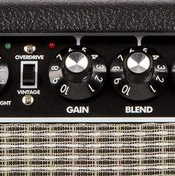 fcwd-products-amplifiers-bass-bassman-pro-6c-feature-4up-blendable-overdrive.jpg