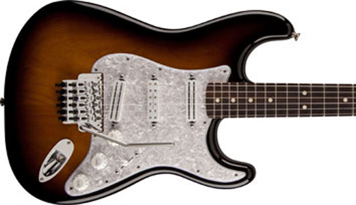 Fender-Artist-Dave-Murray-Stratocaster-HHH_FEAT.