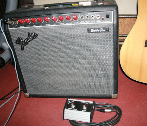 fender-eighty-five-71720.