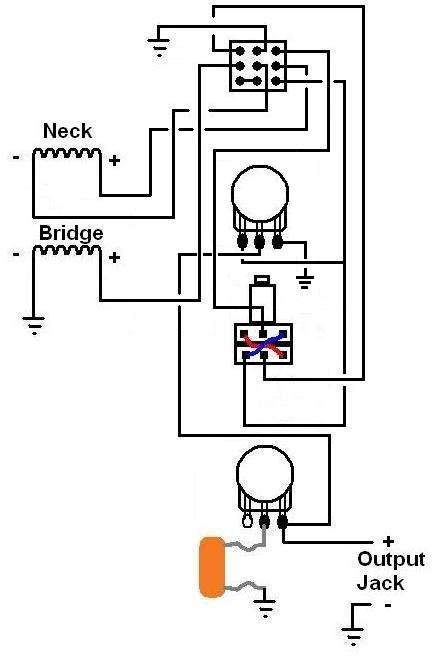 warwick wiring diagrams bec ii   30 wiring diagram images