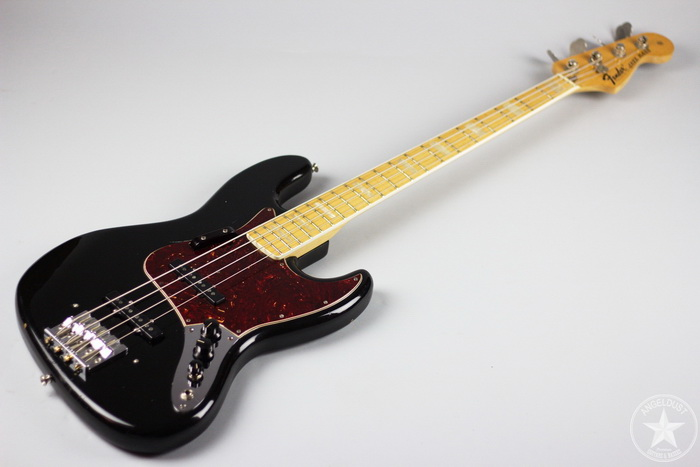 fender-jazz-bass-1975-nordstrand-2.