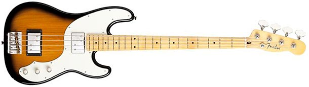 Fender-Modern-Player-Telecaster-Bass.
