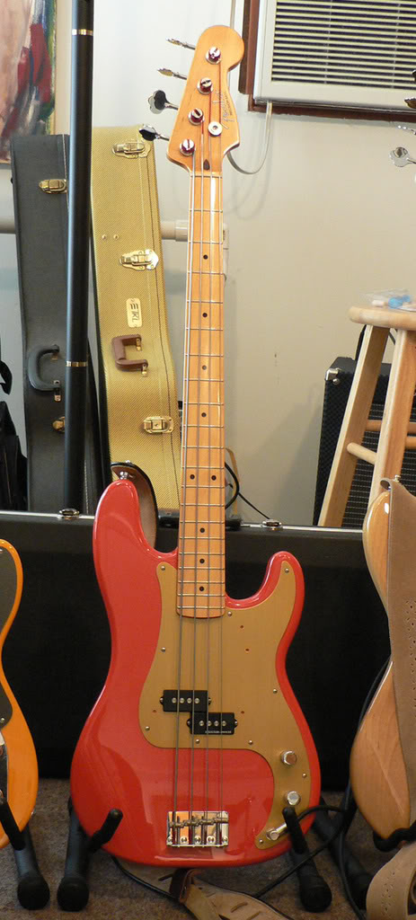 Fender50sPrecision.