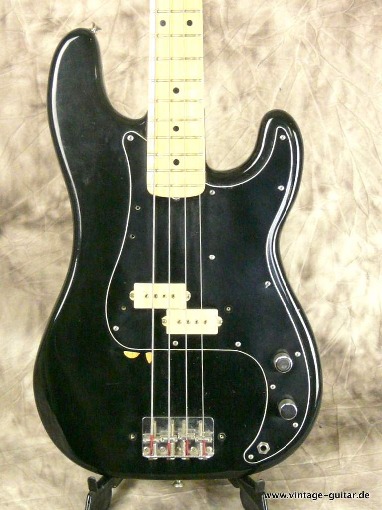 Fender_Precision-1978-DiMarzio-black-002.